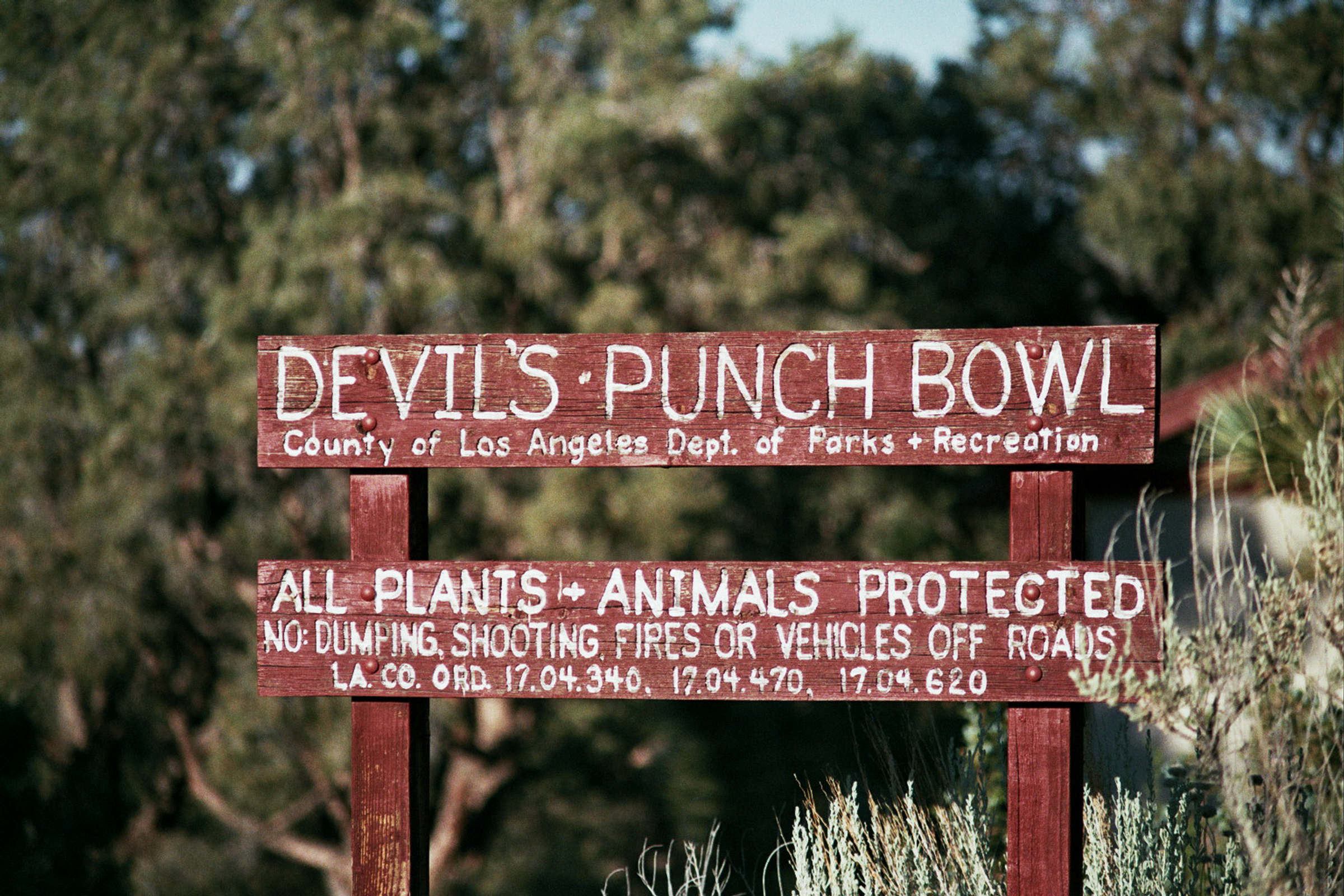 #devil's punch bowl